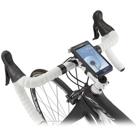 Topeak SmartPhone DryBag 5, black
